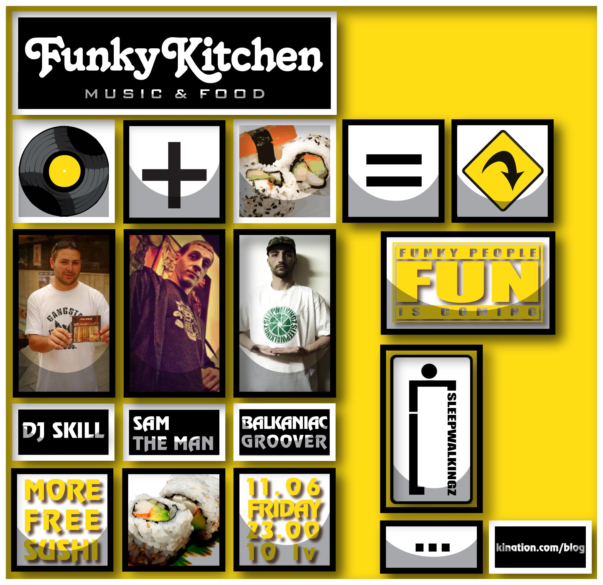 Sushi Funk 2 1-01.jpg