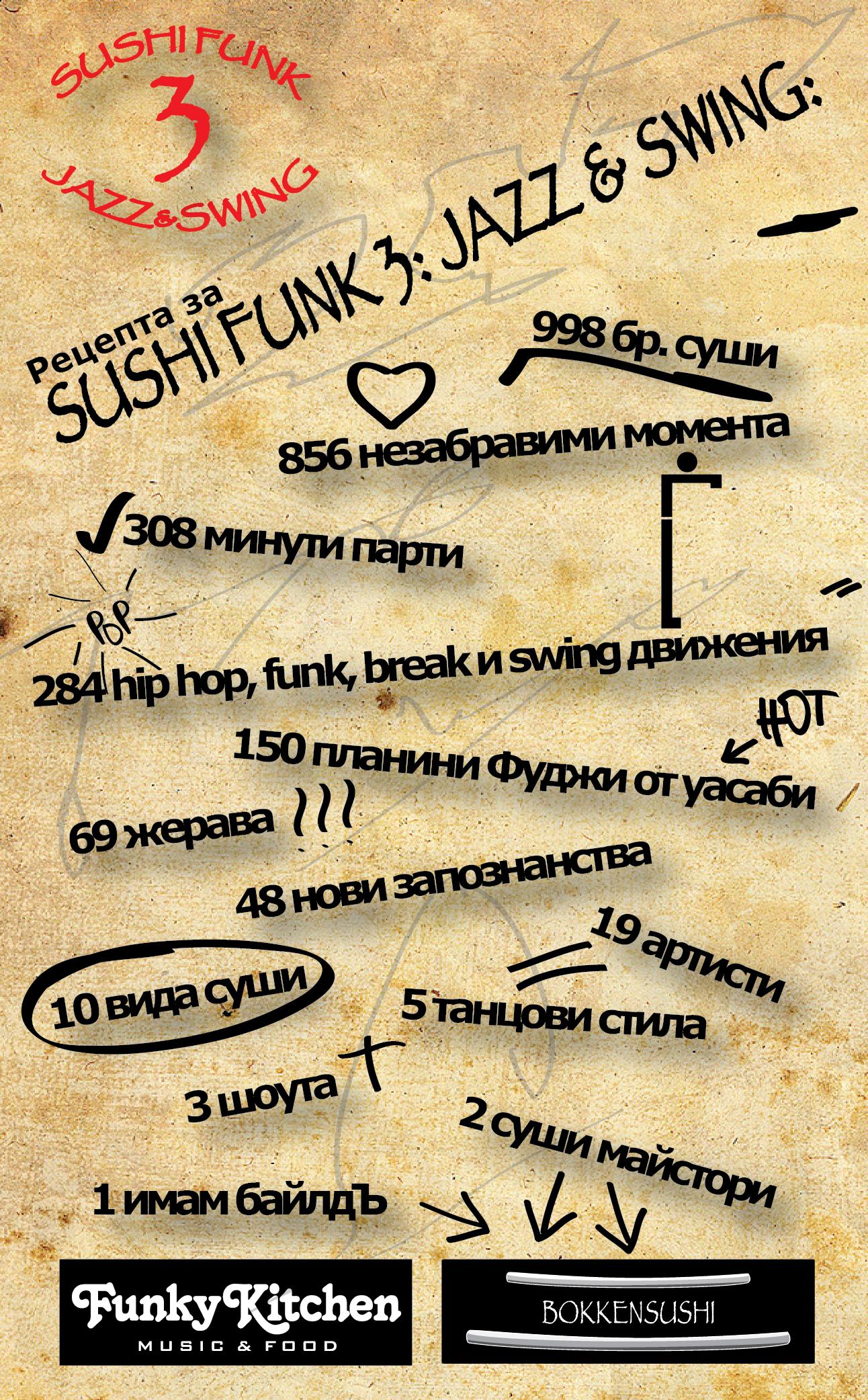 SushiFunk 3 3 back-01.png