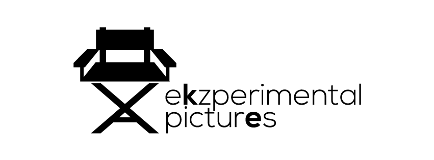 Ekzperimental Pictures
