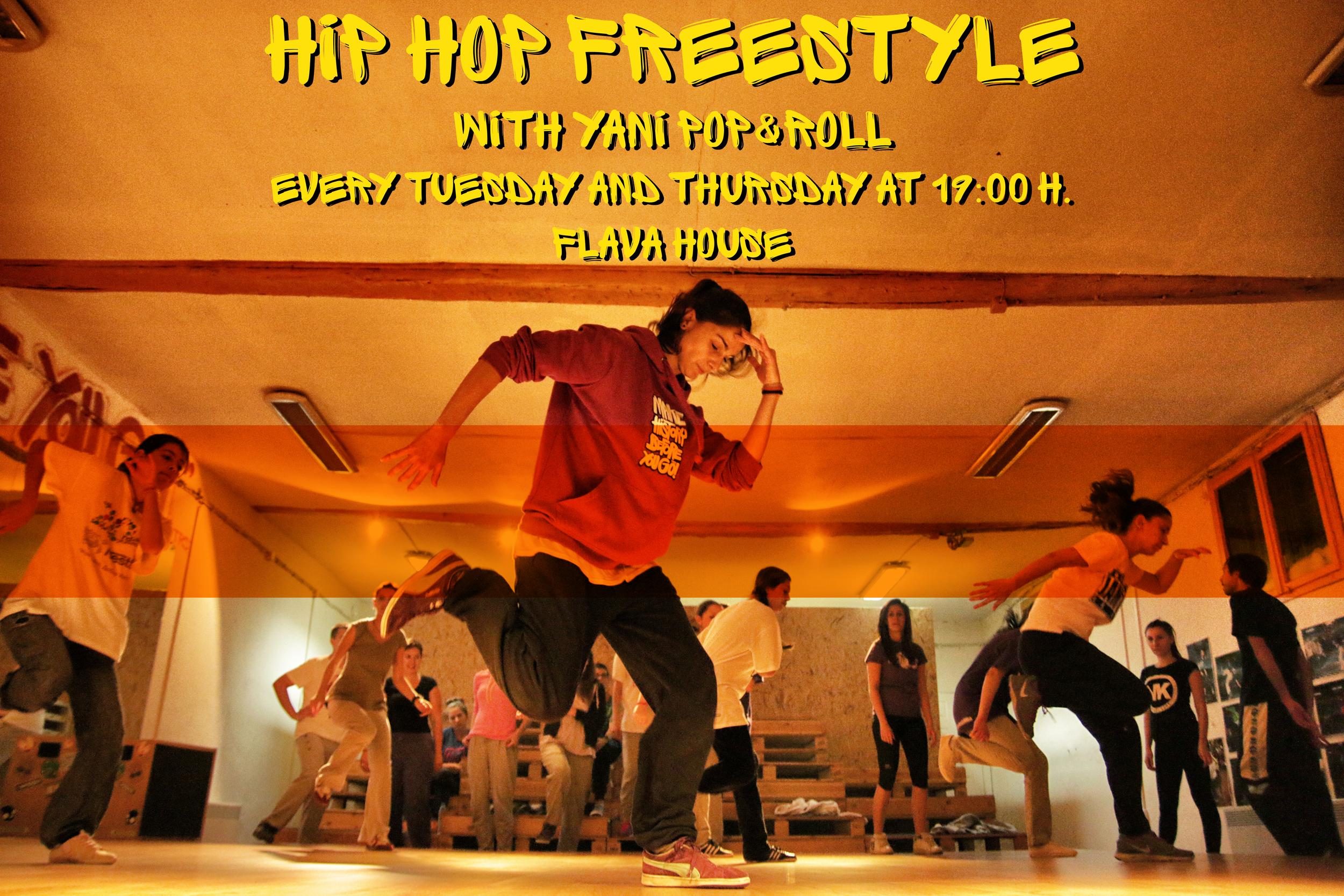00 Snapseed Hip Hop Yani e-flyer-01.jpg