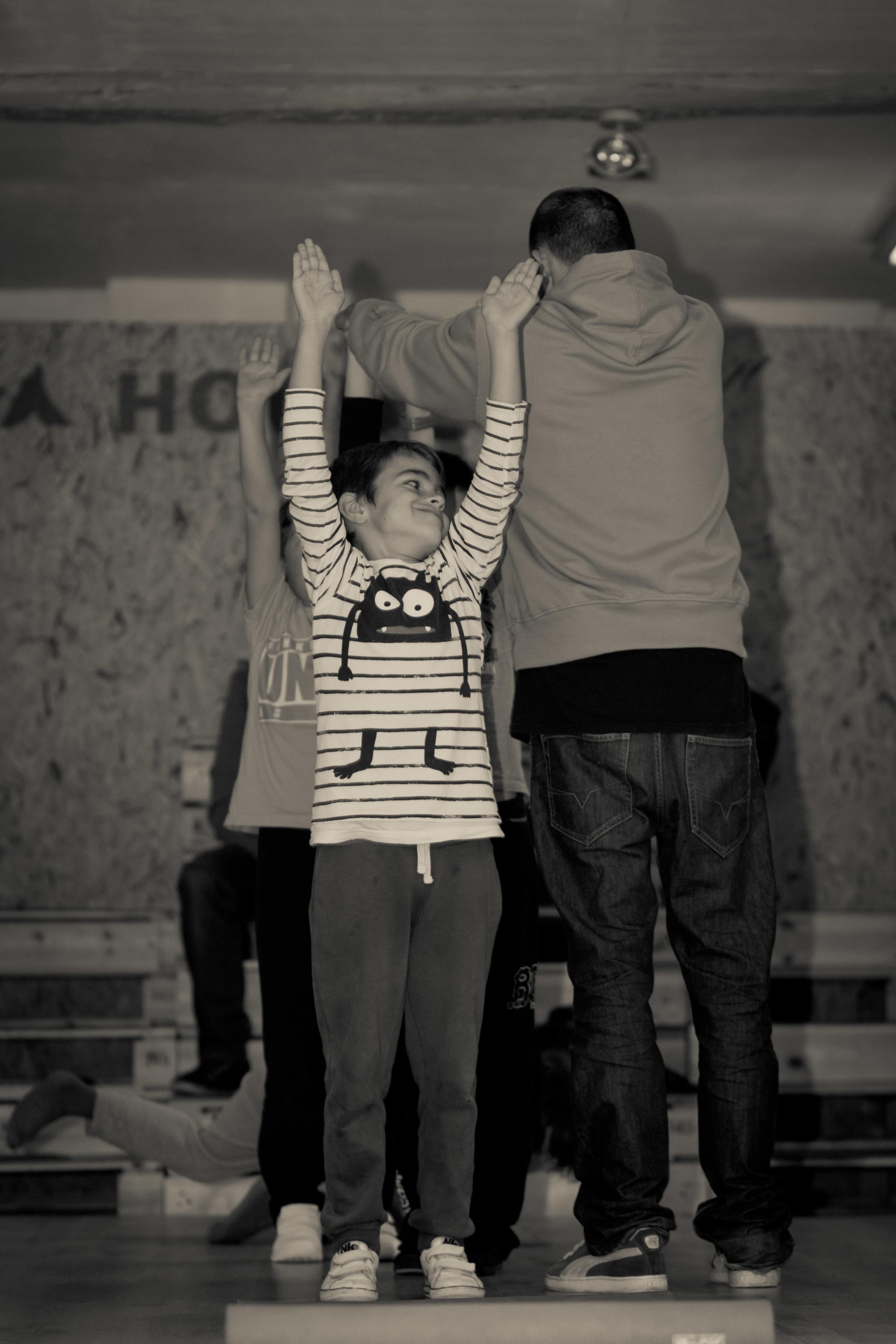 flava kids-1069.jpg