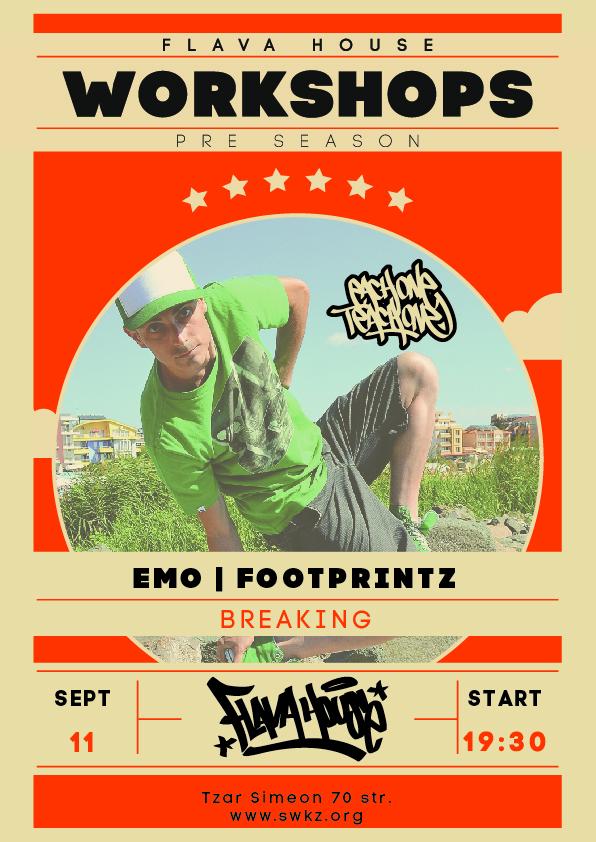 WORKSHOP EMO.jpg