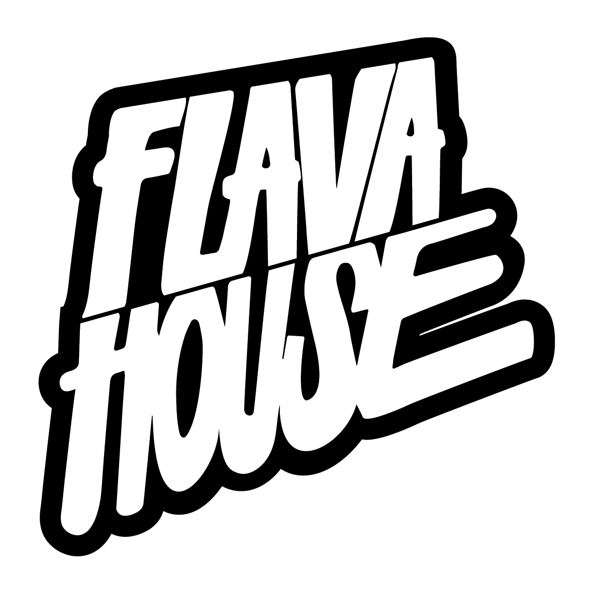 FLAVA HOUSE.png