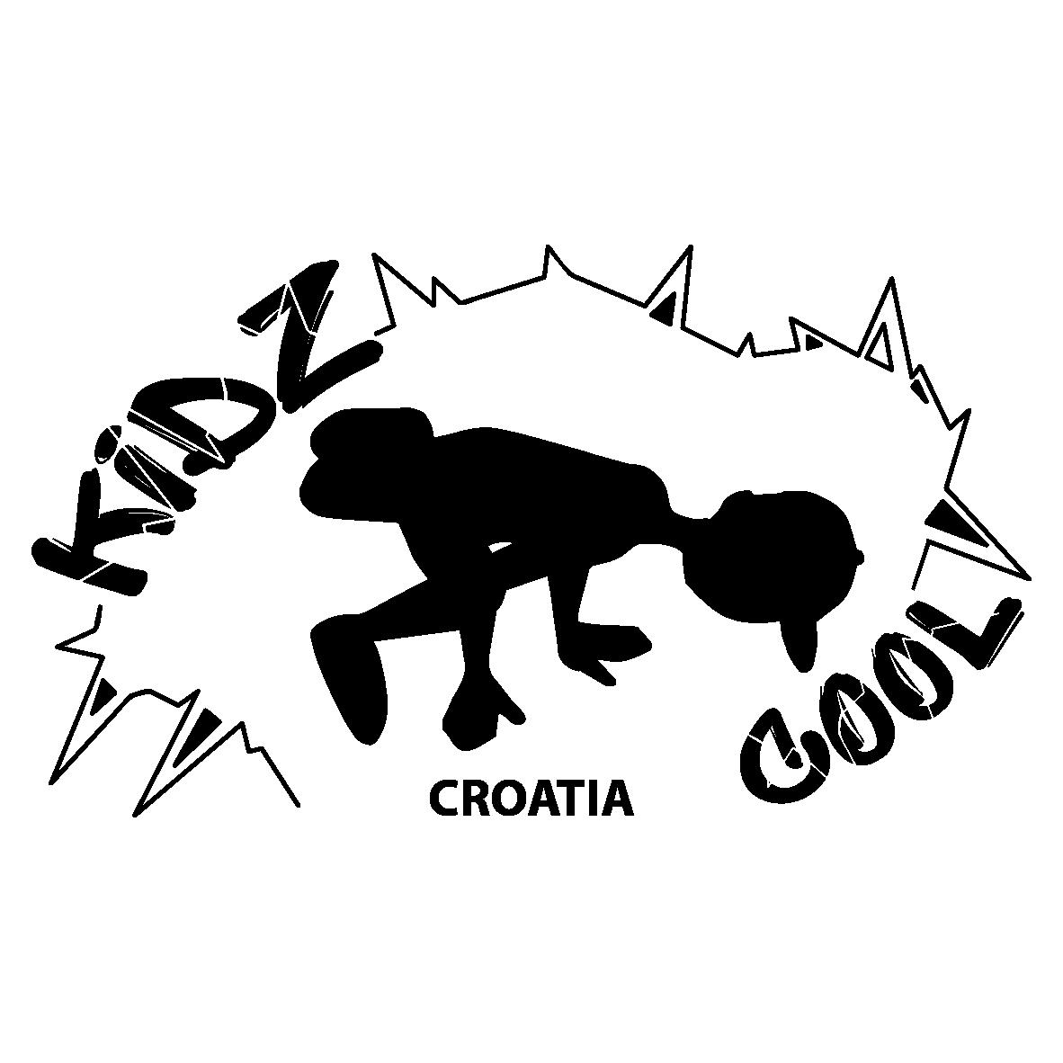 KIDZ COOL