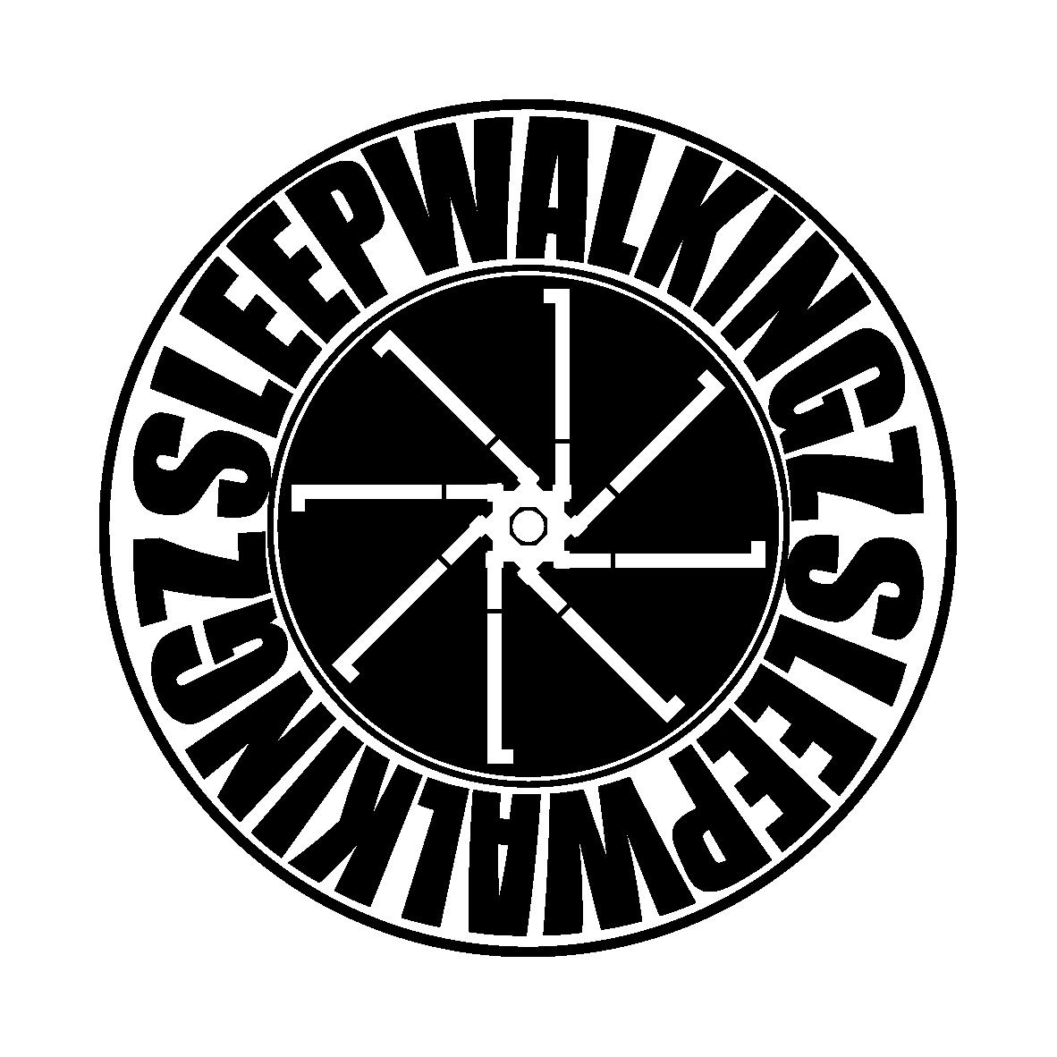 SLEEPWALKINGZ