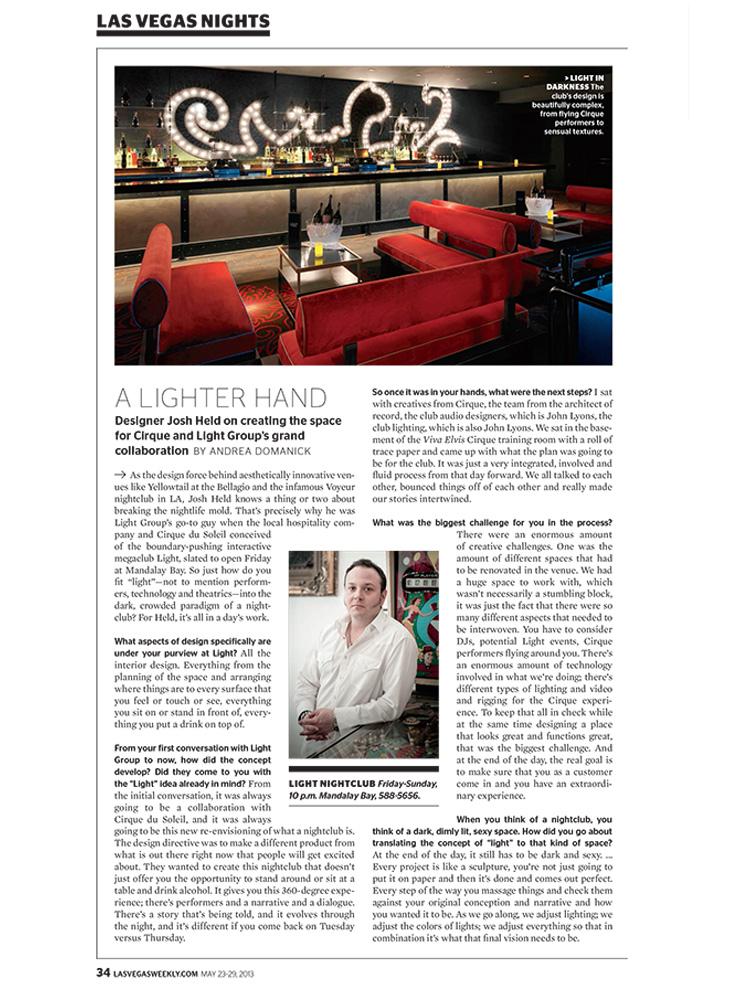 JHD LV Weekly.jpg
