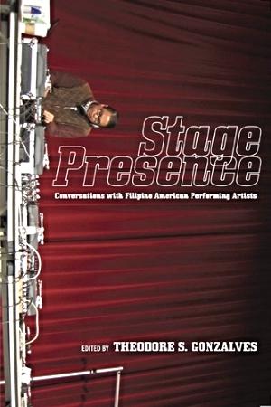 stagepresence.jpg