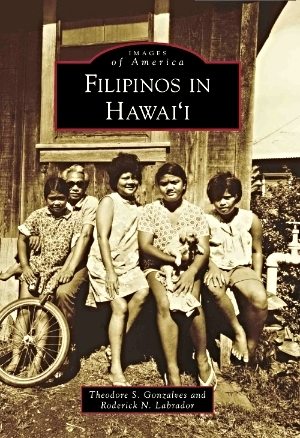 filipinosinhawaii.jpg