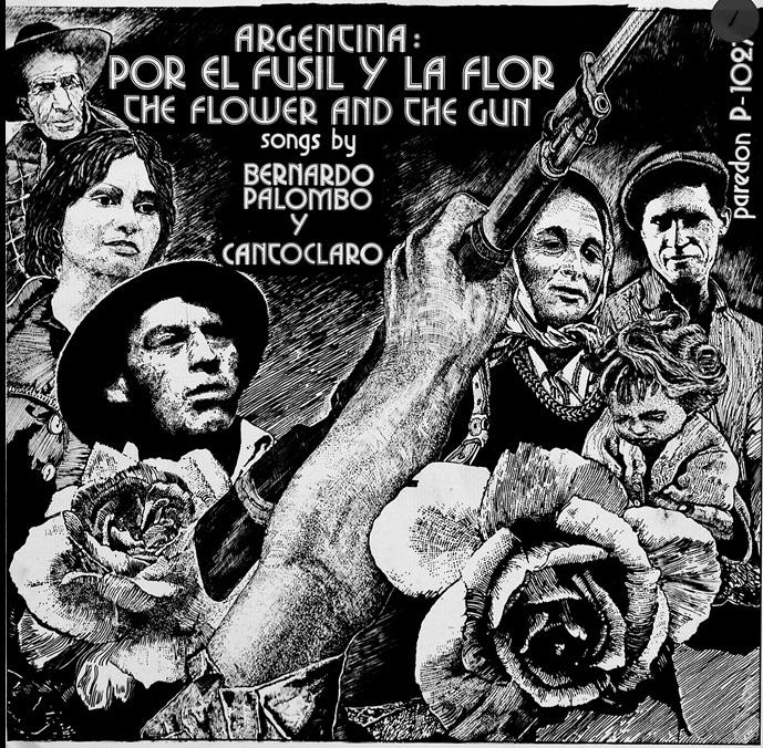 PAR01027 Bernardo Palombo Por el fusil y la flor.jpg