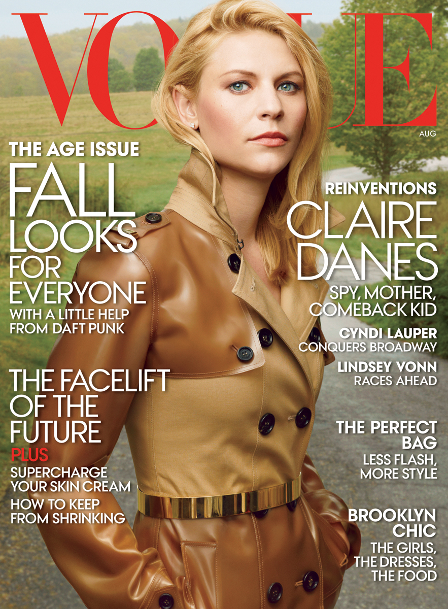 claire-danes-cover-story-06_135942992228.jpg