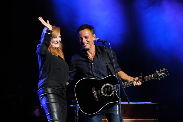 Bruce+Springsteen+7th+Annual+Stand+Up+Heroes+h0-f3NLa4J4l.jpg