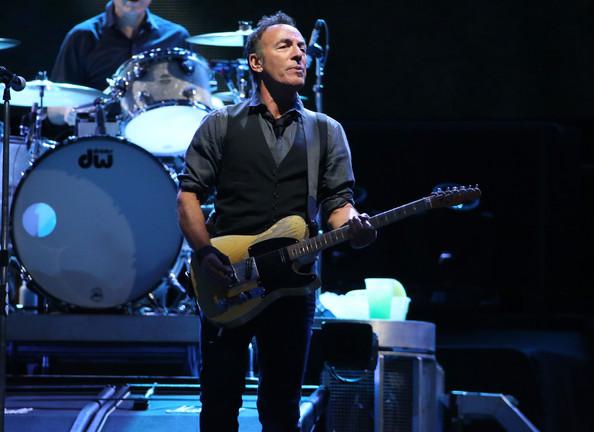 Bruce+Springsteen+Bruce+Springteen+E+Street+FBVYrr3H8rml.jpg