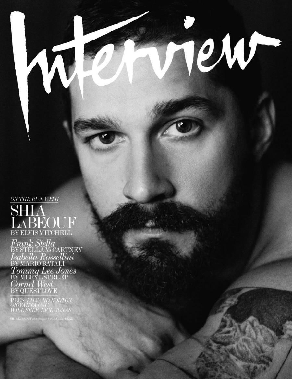 Shia-LaBeouf-Interview-November-2014-Cover-900x1170.jpg