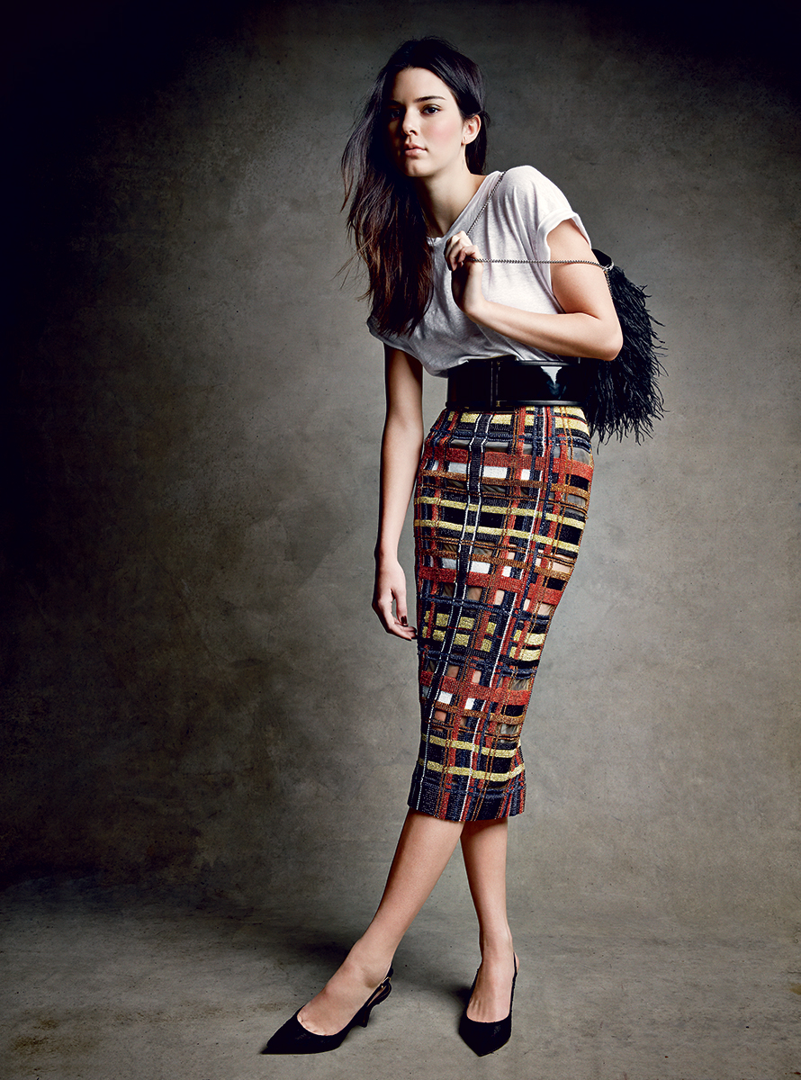 keeping-up-with-kendall-vogue-december-2014-05.jpg