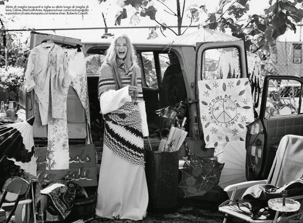 Vogue-Italia-December-2014-Steven-Meisel-03.jpg