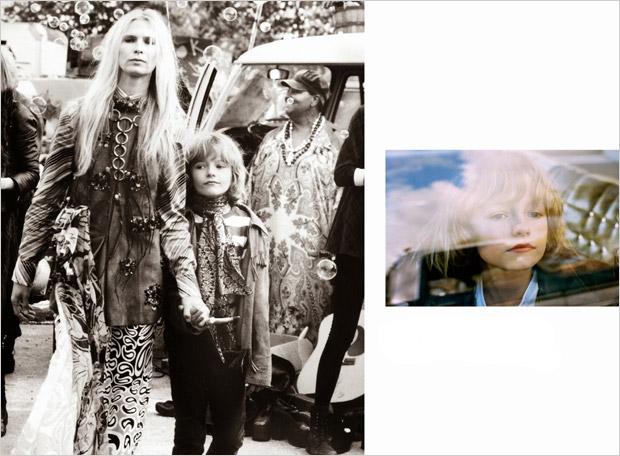 Vogue-Italia-December-2014-Steven-Meisel-05.jpg