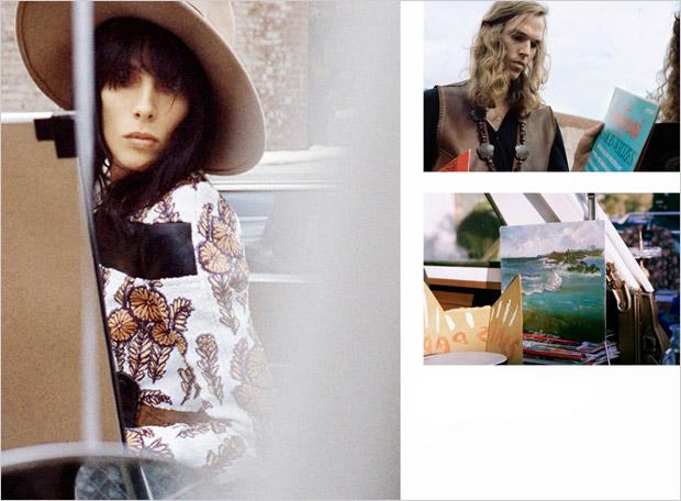 Vogue-Italia-December-2014-Steven-Meisel-08.jpg