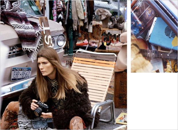 Vogue-Italia-December-2014-Steven-Meisel-11.jpg