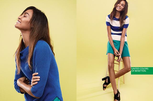 joan-smalls-united-colors-benetton-spring-2015-ads04.jpg