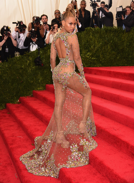 Beyonce+Knowles+China+Through+Looking+Glass+cdXrp7MD3BAl.jpg