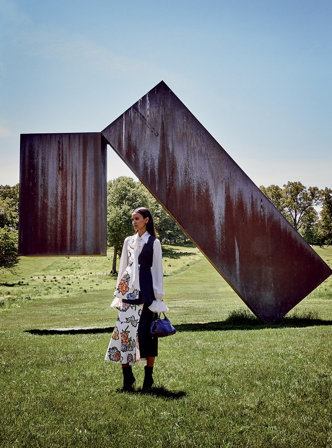 michael-b-jordan-liya-kebede-fall-fashion-02-2.jpg