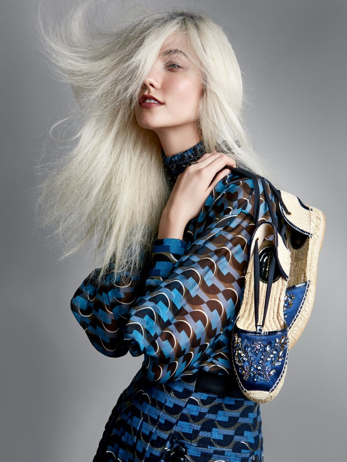 Vogue_US-June_2016_Karlie_Kloss-by-Patrick_Demarchelier-01.jpg