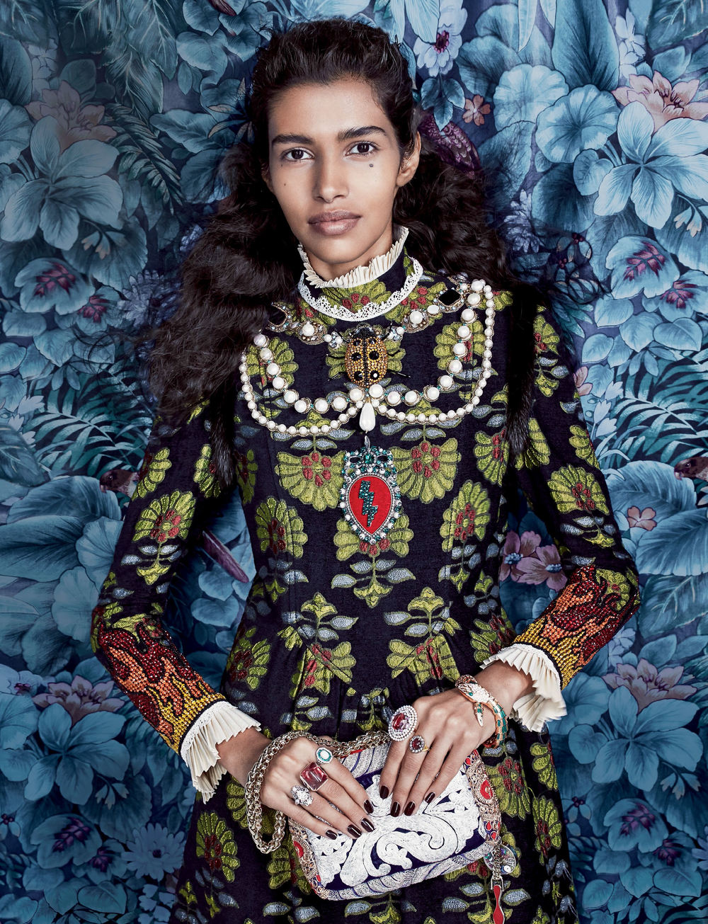 03-Vogue-US-August-2016-Pooja-Mor-by-Patrick-Demarchelier.jpg