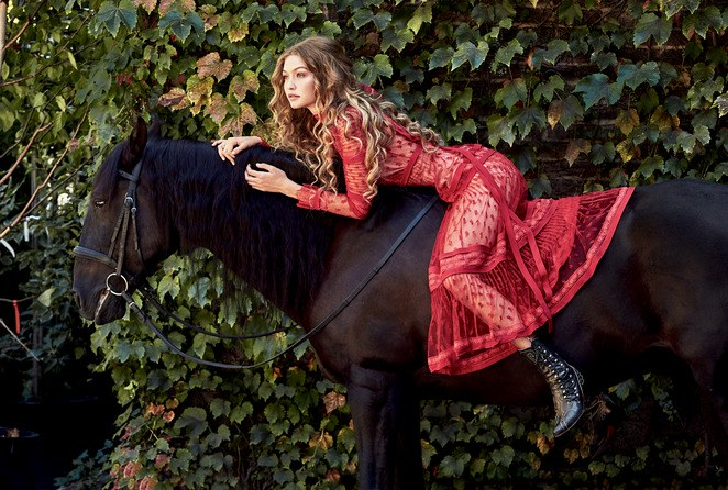 gigi-hadid-allure-december-cover-shoot-horse-lace-dress.jpg
