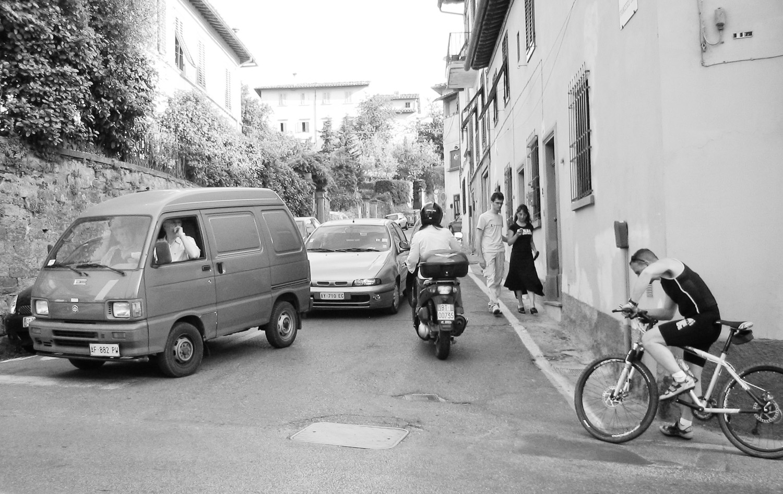 Italian Traffic Jam.jpg
