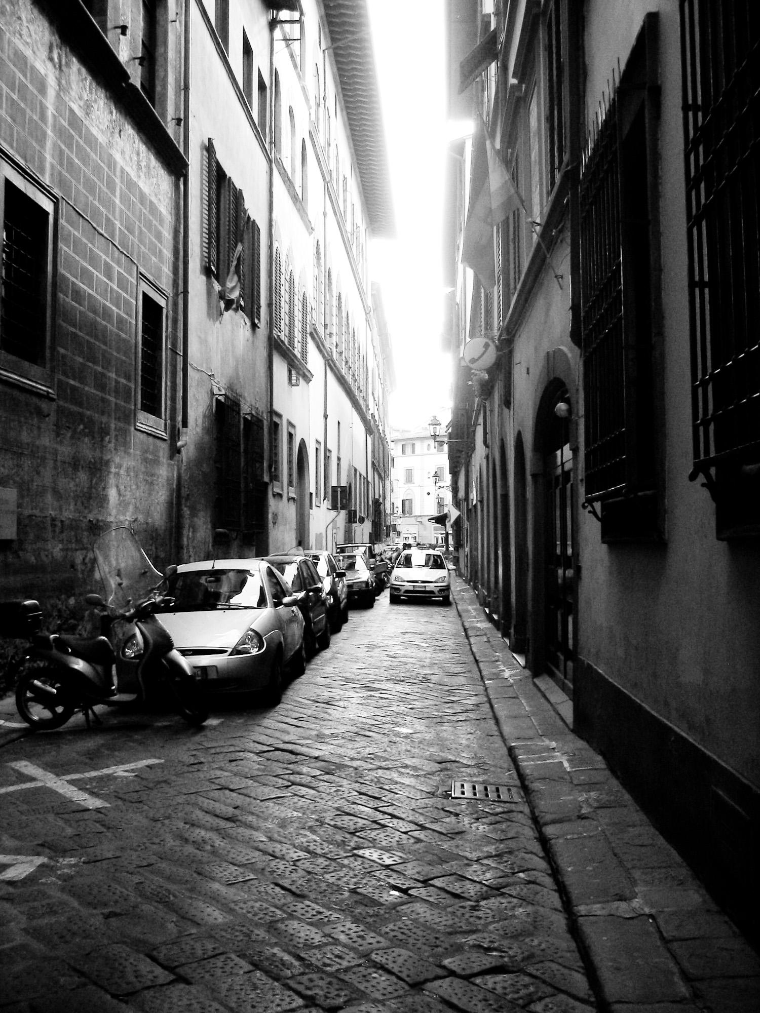 Via Firenze.jpg