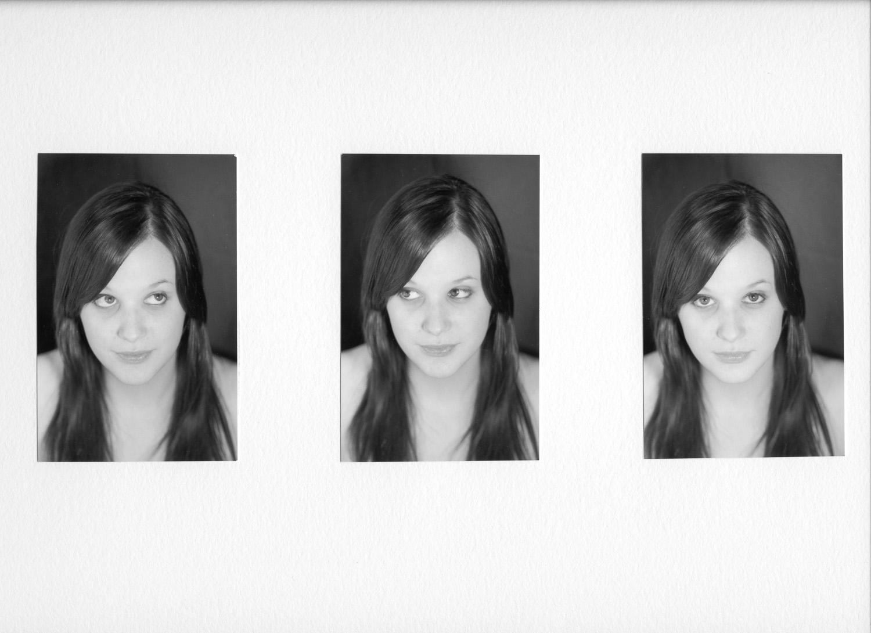 eyes001.jpg