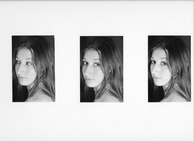 eyes005.jpg