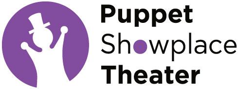 puppetshowplace_stacked_web.jpg