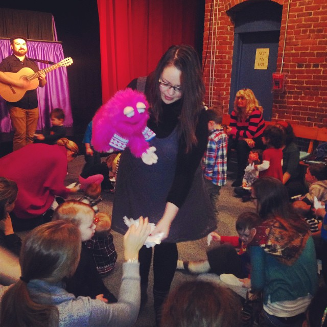 puppet playtime 2.jpg
