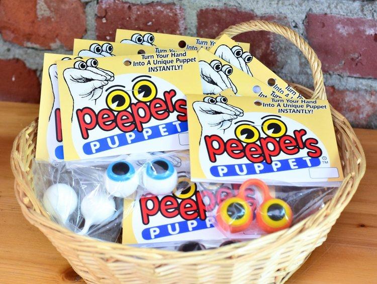 Store Photo Peepers.jpg