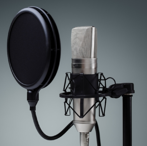 microphonepicture.jpg