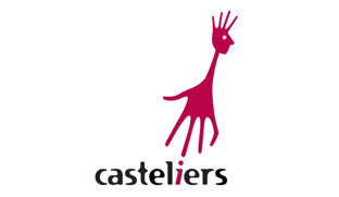CastliersPicture1.png