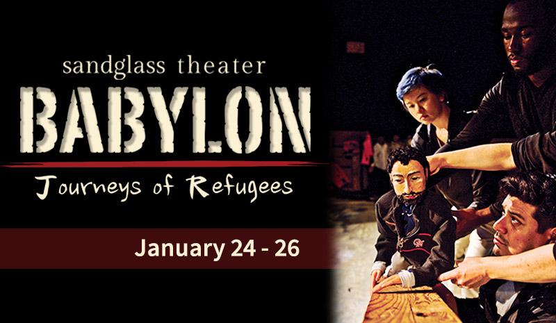 Babylon_Rectangle Ad_v3.jpg