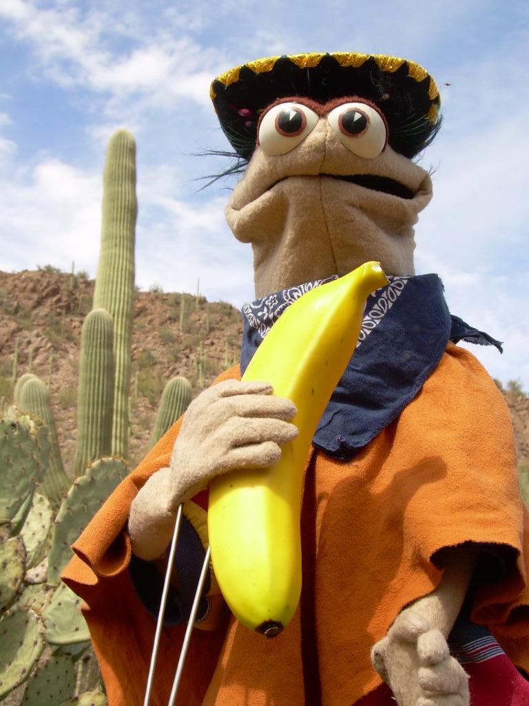 Banana Kid.jpg