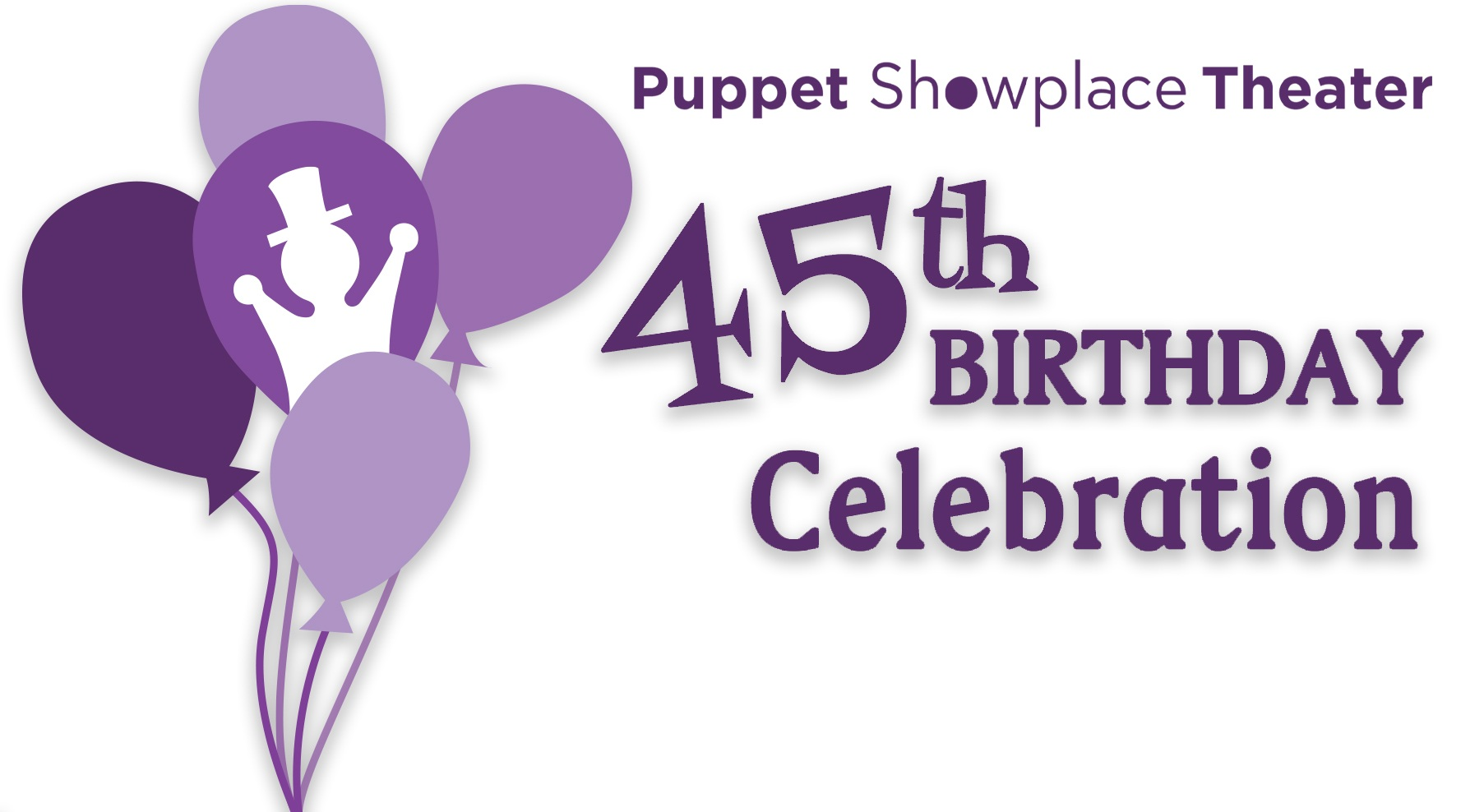 45th Birthday graphic .jpg