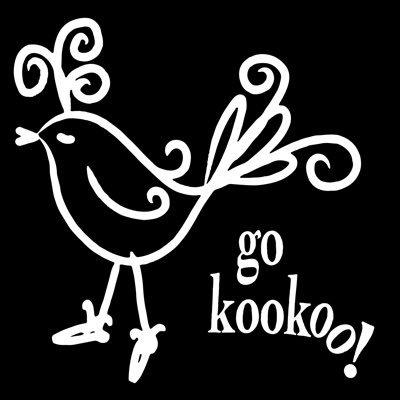 Kookoo.jpg