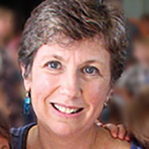 Diana Leddy, M.Ed.