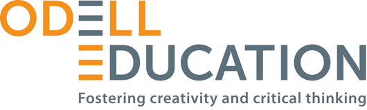 Curriculum from Odell Education