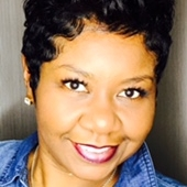 """Ronetta Wards, executive director of ANet Michigan, former   coach, former teacher and school leader    """" I'm passionate about helping leaders learn the power of CCSS and the belief system that all students must have access to complex texts and rigorous math instruction. """""""