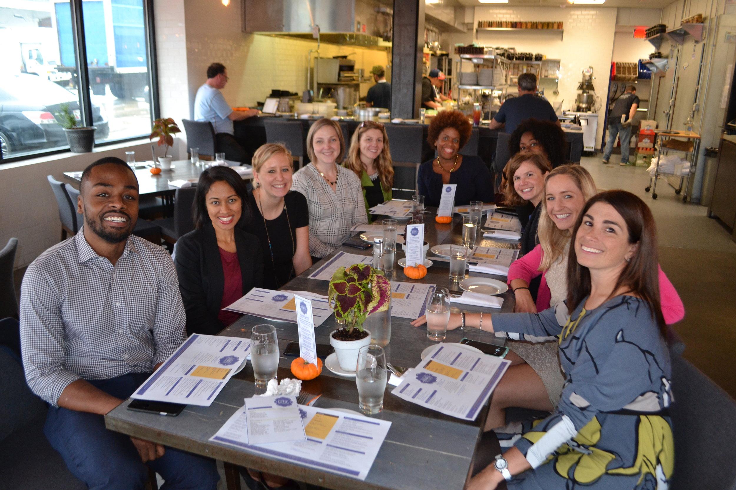 DC Fall Network Meeting Team Photo 2.jpg