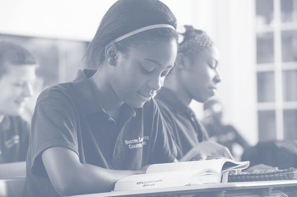 Concerned about over-testing? - Read our new white paper on how district leaders can reclaim assessments as a tool for teaching and learning.