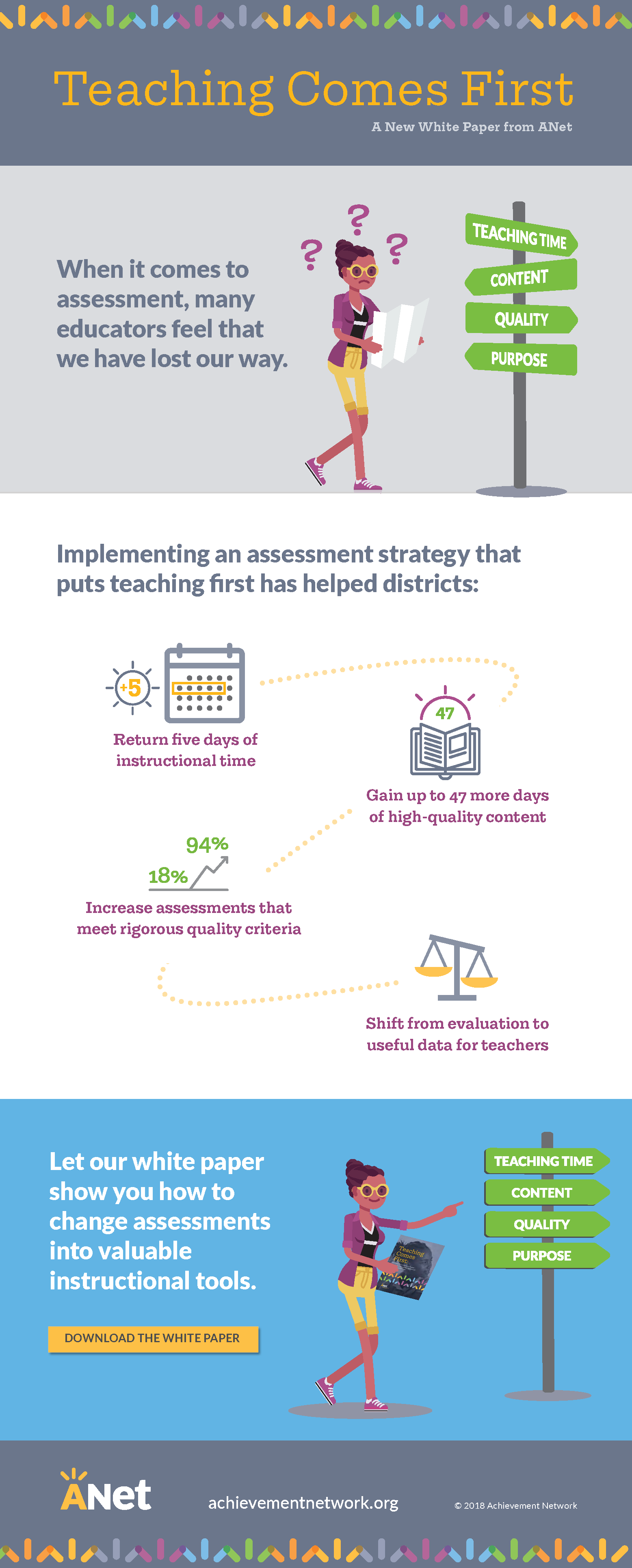 TeachingFirst_Infographic-benefits.png
