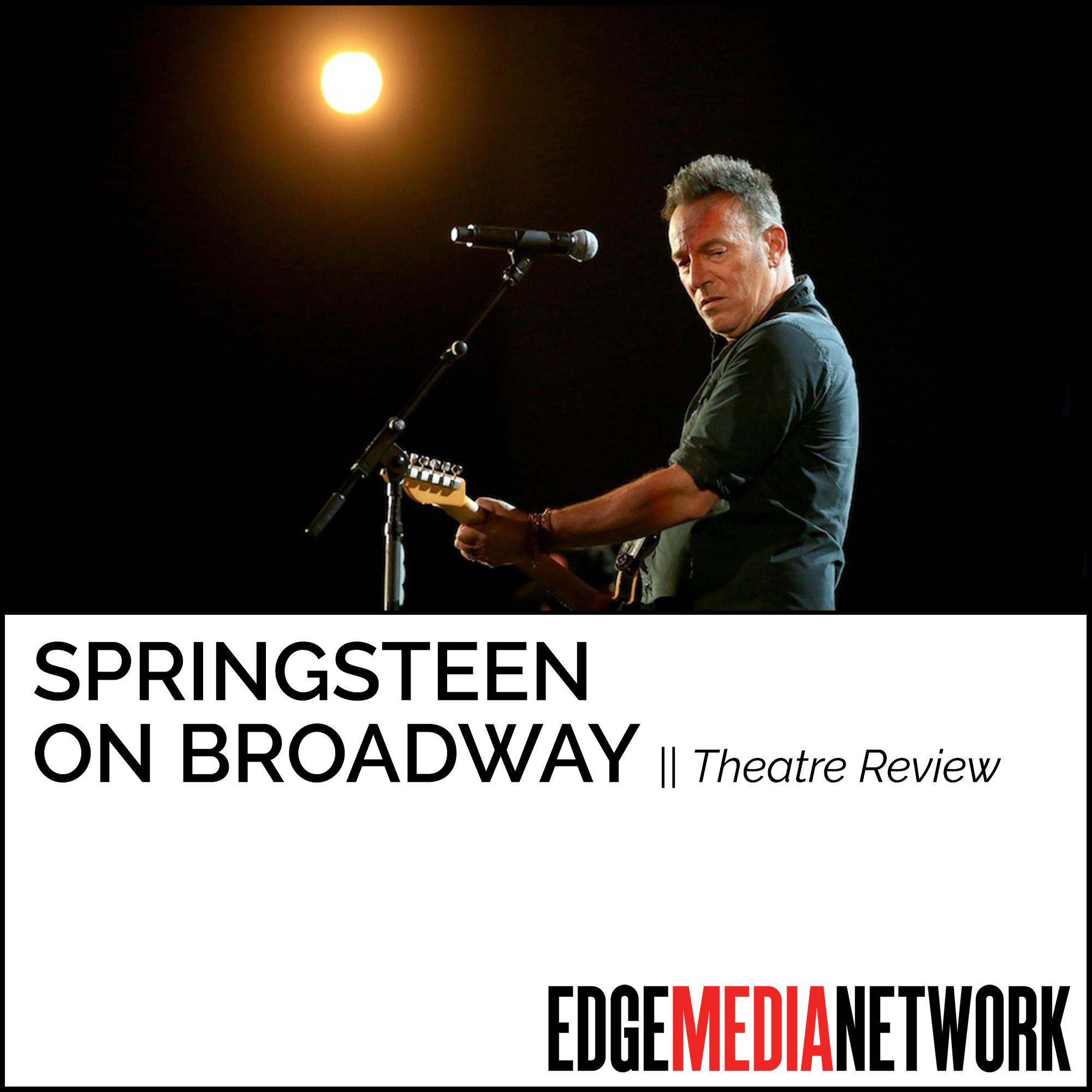 Springsteen TILE 1.jpg