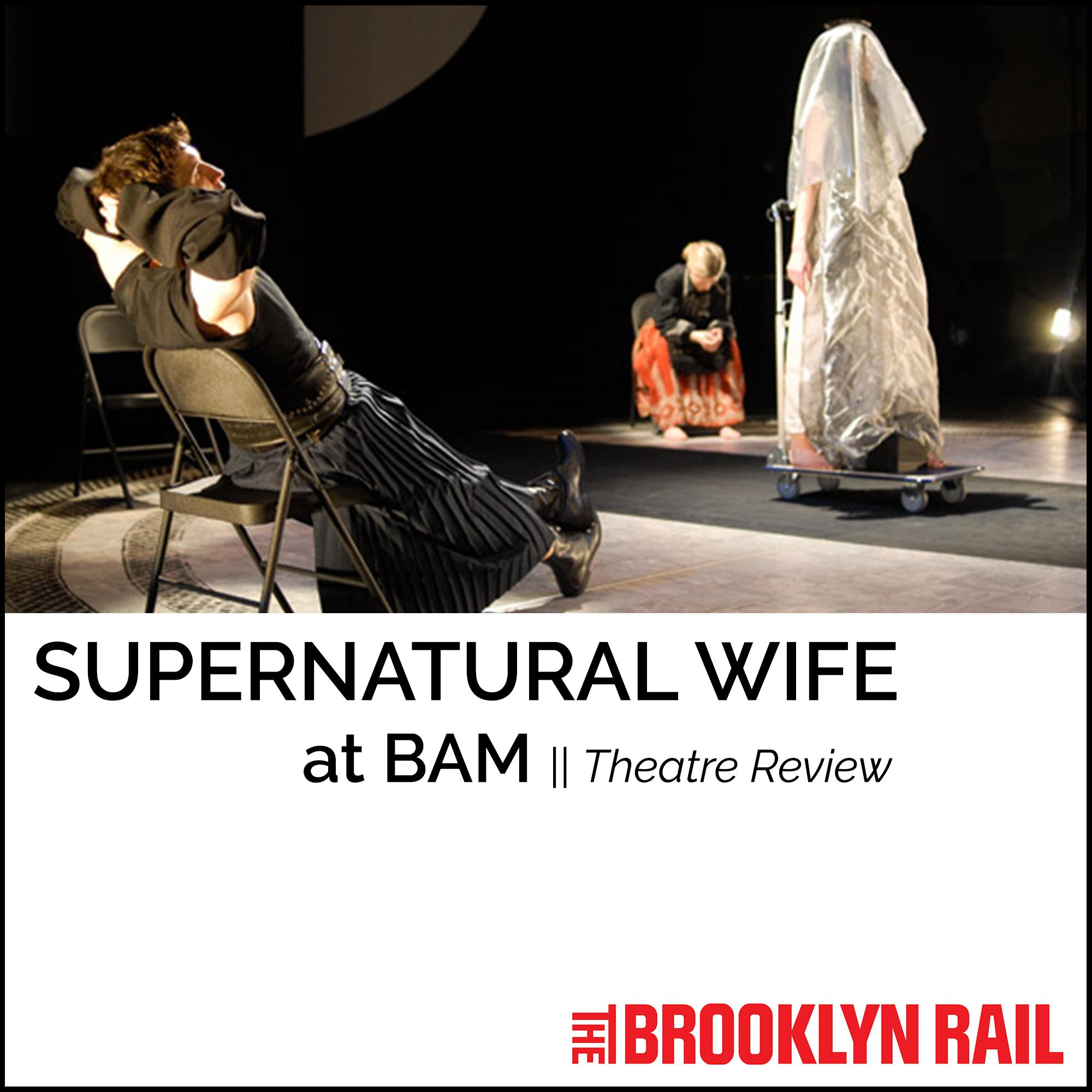 Supernatural Wife TILE 1.jpg