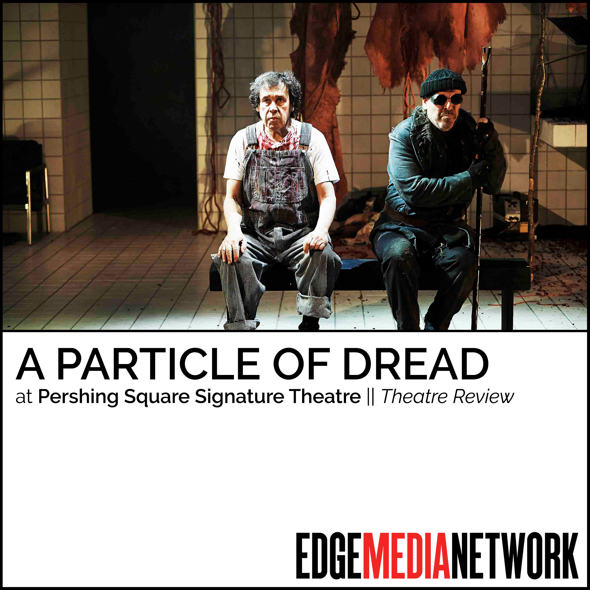 A Particle of Dread TILE 1.jpg